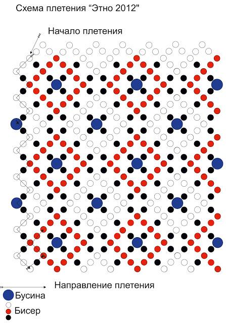 этно2012 (447x640, 129Kb)