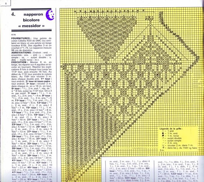 p8a (700x623, 214Kb)