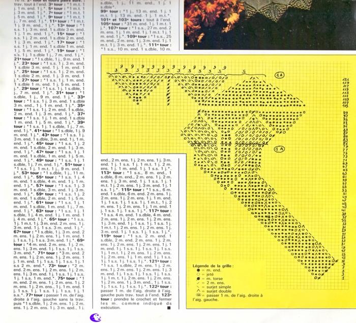 p15b (700x635, 538Kb)