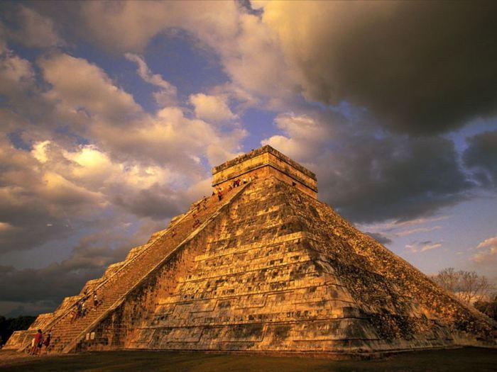 3862295_maya_ruins_mexika_1 (700x525, 58Kb)
