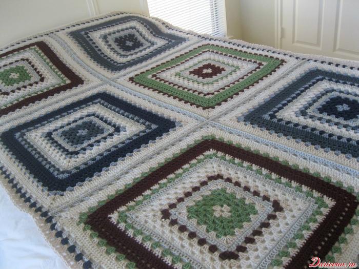 granny_square_blanket_03 (700x525, 446Kb)