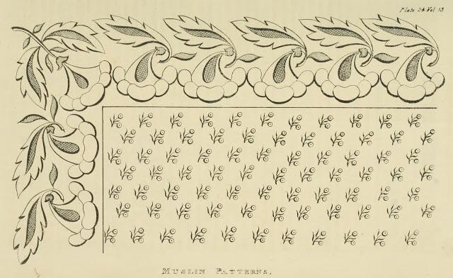 шаблоны для вышивки и точечной росписи (10) (640x392, 89Kb)