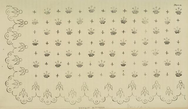 шаблоны для вышивки и точечной росписи (14) (640x374, 56Kb)