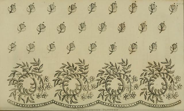 шаблоны для вышивки и точечной росписи (20) (640x386, 86Kb)