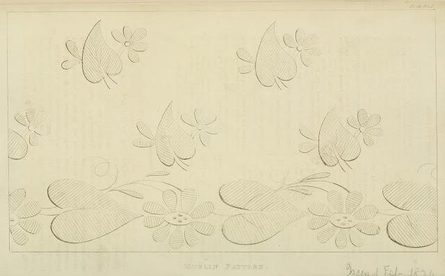 шаблоны для вышивки и точечной росписи (26) (640x397, 45Kb)