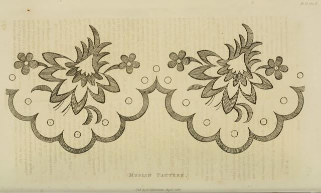 шаблоны для вышивки и точечной росписи (32) (640x386, 69Kb)