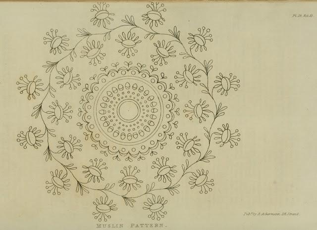 шаблоны для вышивки и точечной росписи (43) (640x465, 74Kb)