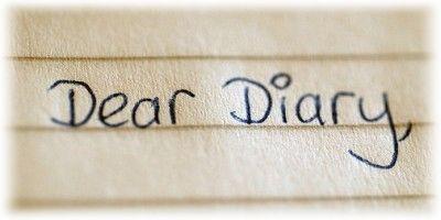 3815384_dear_diary (400x200, 12Kb)