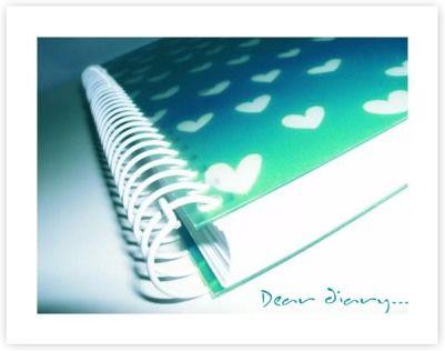 3815384_Dear_Diary_by_xox_vintage (401x316, 15Kb)