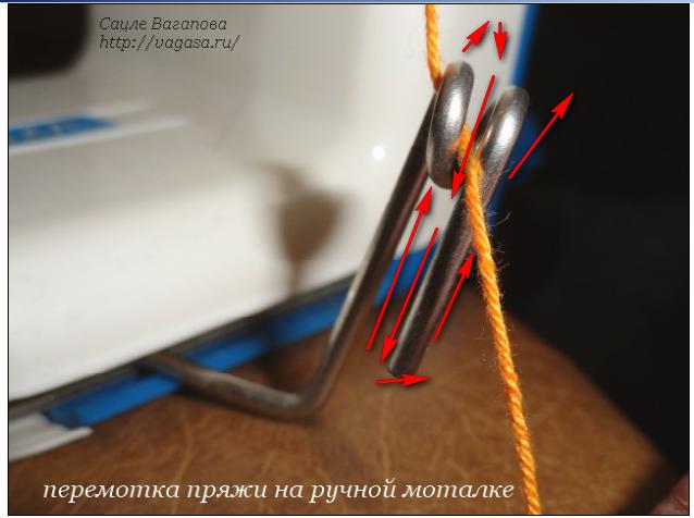 http://vagasa.ru/ /5156954_skrin (638x476, 383Kb)