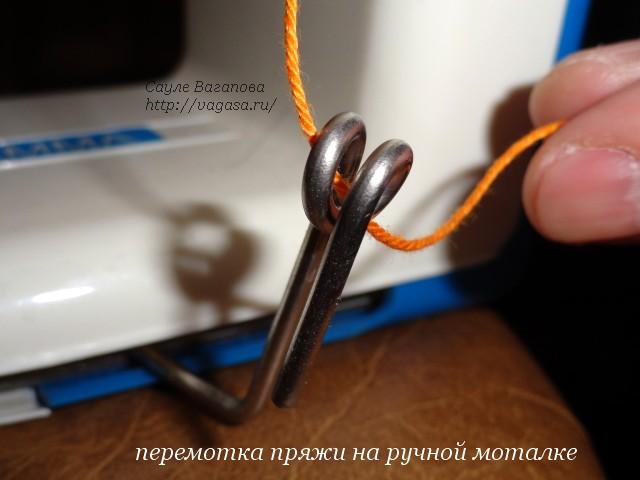 http://vagasa.ru//5156954_per3 (640x480, 60Kb)