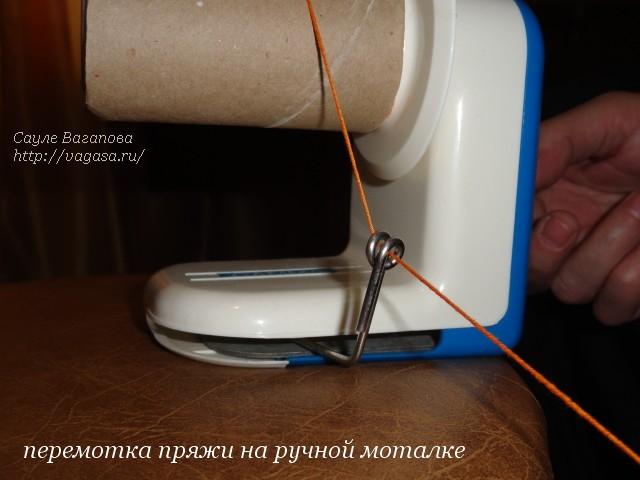 http://vagasa.ru//5156954_per6 (640x480, 69Kb)