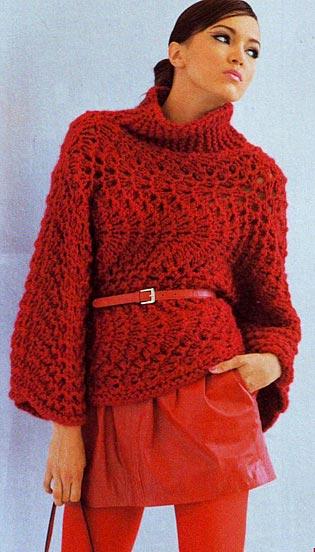 5208321_sweater07_07 (315x552, 42Kb)
