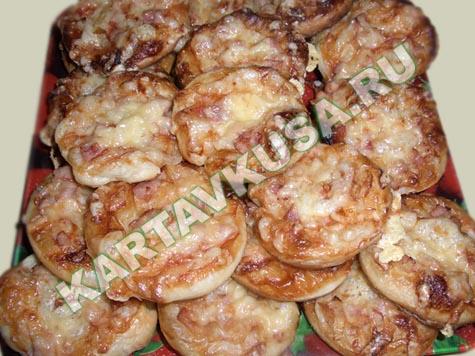 mini-pizza-iz-sloenogo-testa_big (475x356, 78Kb)