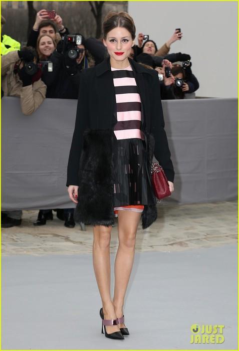marion-cotillard-dior-paris-fashion-show-03 (477x700, 58Kb)
