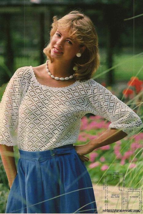 Anna 1987-06 p03 (467x700, 251Kb)
