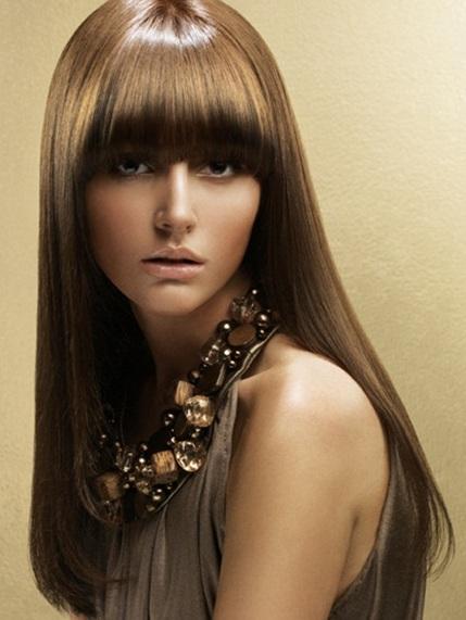 русый волосы (429x571, 68Kb)