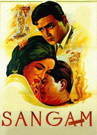 3659752_sangam (329x457, 383Kb)
