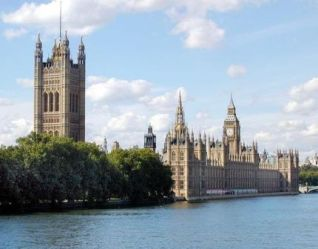Лондон/2741434_91 (318x249, 13Kb)/2741434_91 (318x249, 13Kb)