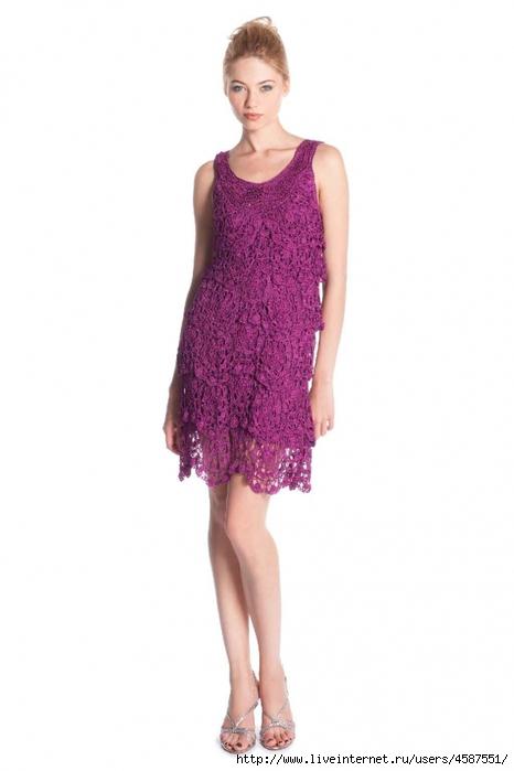 4587551_wine_irish_motif_dress (466x700, 137Kb)