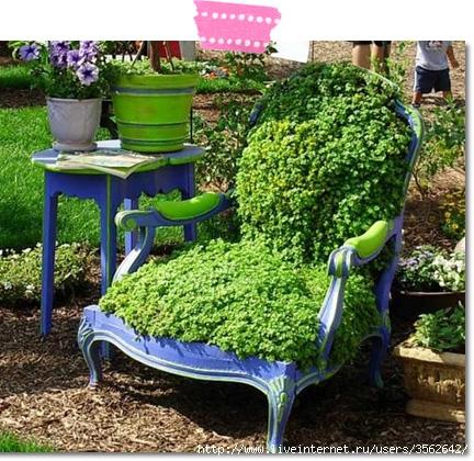 chair-planter-byDebraPrinzing_viaCadernodeRecortes (432x420, 196Kb)