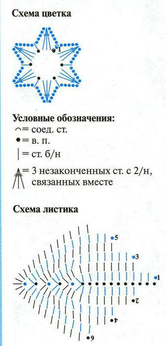 5198157_1296538733_5_1_1 (336x700, 54Kb)
