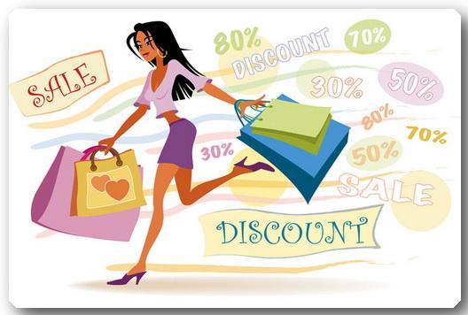 discount (528x356, 63Kb)