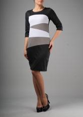Платье (165x232, 24Kb)
