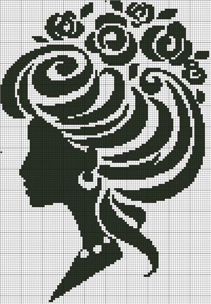 10opis (417x600, 67Kb)