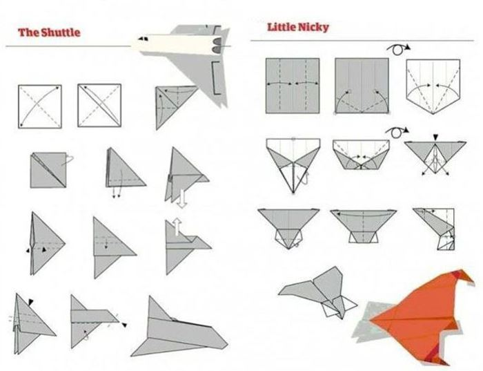 paper_airplanes_6 (700x537, 38Kb)