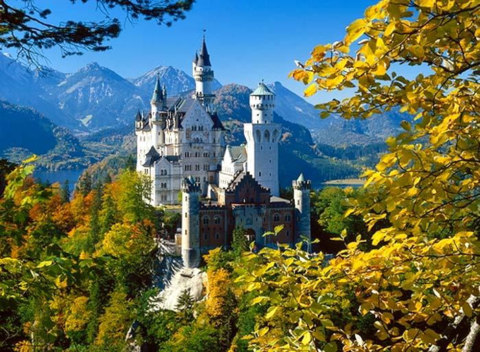 Самые красивые замки/5242095_6 (700x514, 142Kb)