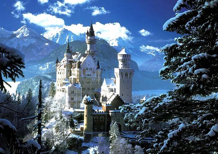 Самые красивые замки/5242095_8 (700x496, 116Kb)