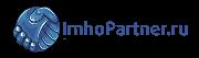 logo (1) (180x53, 6Kb)