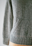 Превью sweatshirt-sweater-600-5 (500x700, 309Kb)