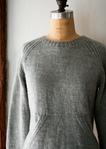 Превью sweatshirt-sweater-600-9 (498x700, 232Kb)
