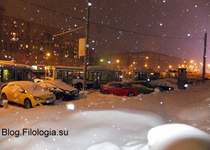 Машины засыпало снегом/3241858_zima4 (700x500, 77Kb)