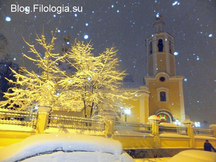 Церковь на Соколе зимой /3241858_zima9_1_ (700x525, 96Kb)