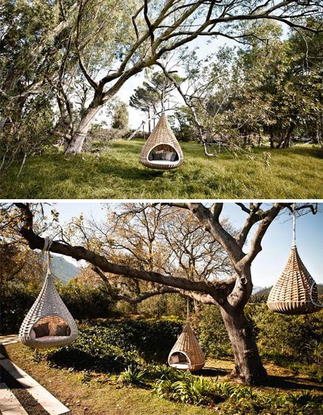 гнездо для отдыха.jpg1 (468x600, 259Kb)
