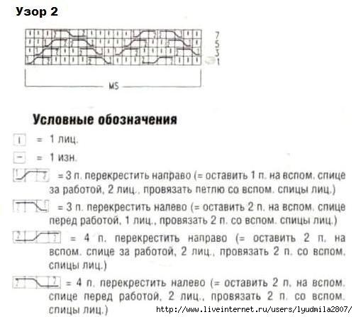 1364119910_shema-vyazaniya-uzora-s-kosami-2 (502x447, 85Kb)
