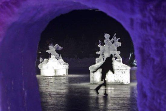 20122013-zima-krasivye-fotografii-neobychnye-fotografii_49938193 (550x368, 27Kb)