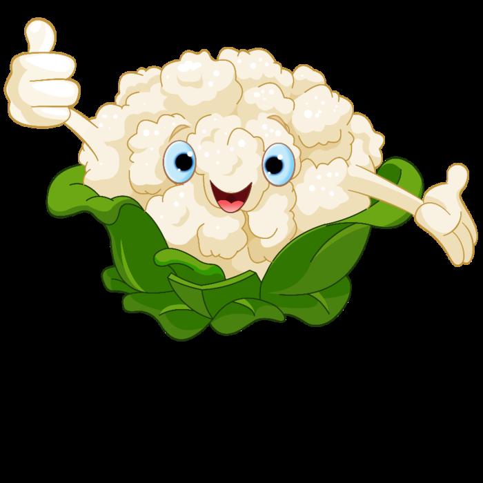 цв капуста (700x700, 156Kb)