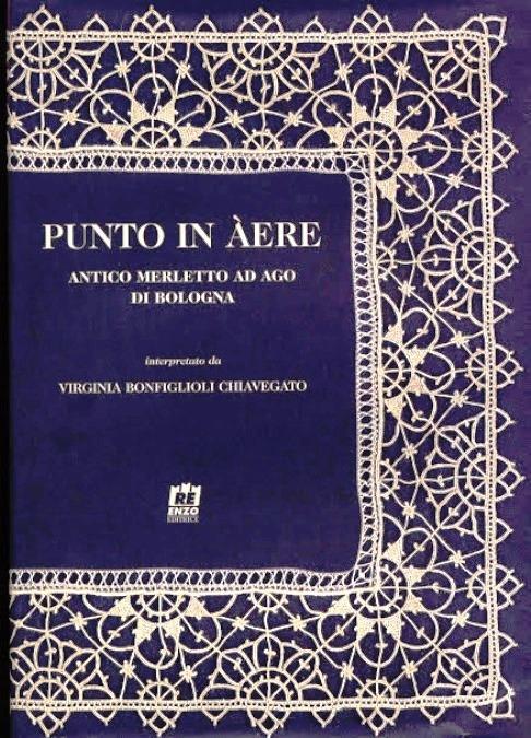 Copertina di Punto in Aere (486x675, 161Kb)
