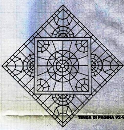 tenda 4 (507x529, 107Kb)
