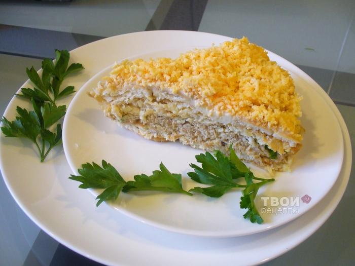 recept-salat-s-vetchinoi-shag_5 (700x525, 265Kb)