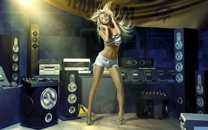 музыка (700x437, 208Kb)