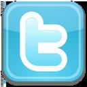 1362432101_twitter_128x128 (128x128, 10Kb)
