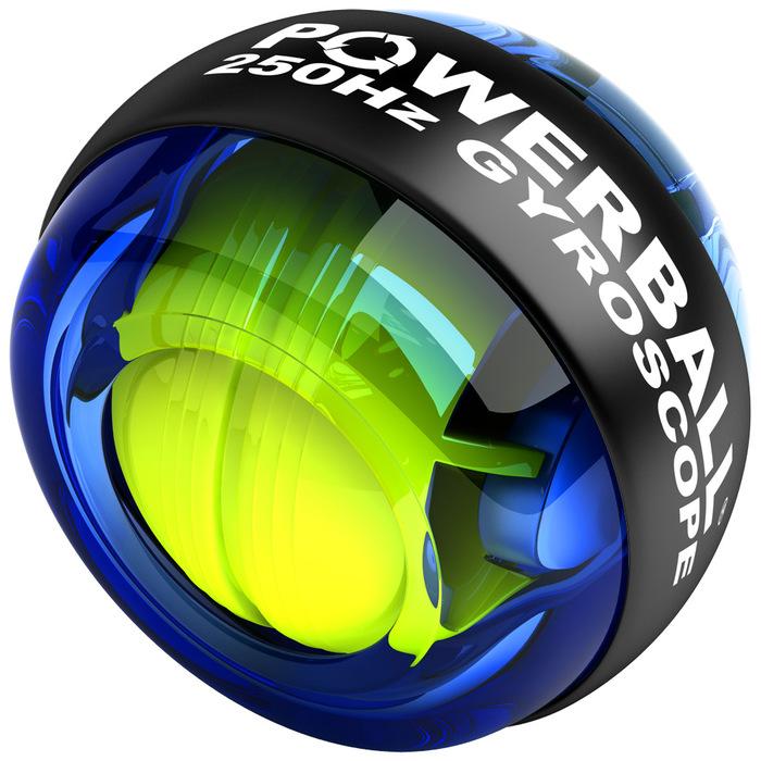 Powerball-250Hz-Regular-Blue-Base (700x700, 141Kb)
