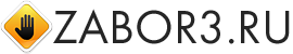 logo (270x50, 9Kb)