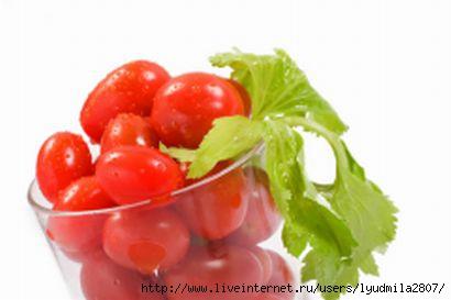 помидоры (410x273, 42Kb)