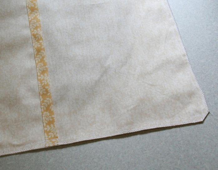 лепесток-подушка